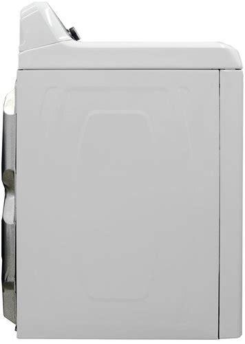 maytag bravos 43 reviews maytag bravos xl medb725bw dryer review reviewed laundry 7404