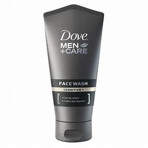 best firming cream for men