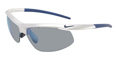 siege nike nike siege 2 ev0364 sunglasses