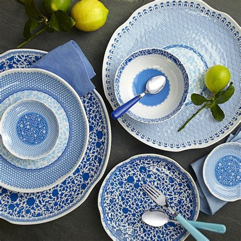 melamine cuisine 25 best images about melamine dinnerware sets on
