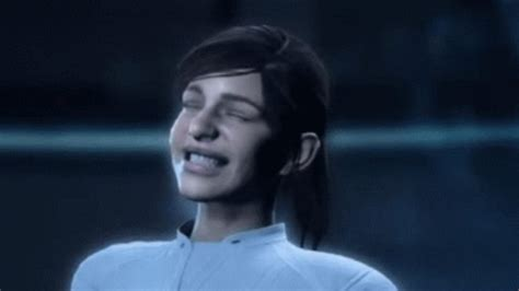 Mass Effect Andromeda Animated Wallpaper - mass effect andromeda character animations no
