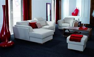 Bedroom Ideas Dark Blue Carpet Decorate Bedroom Blue