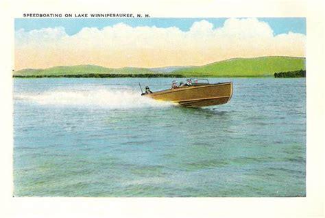 Boats For Sale Winnipesaukee by Winnipesaukee Power Boat Association Winnipesaukee Forum