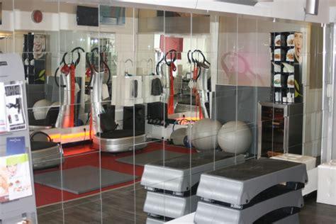 salle des ventes valenciennes obasinc