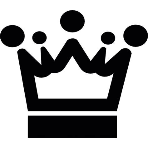 roi de mon