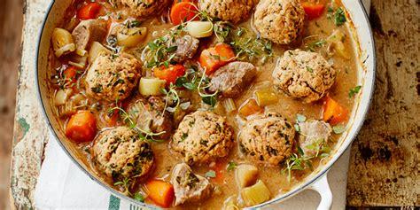 healthy comfort food recipes healthy comfort food recipes food