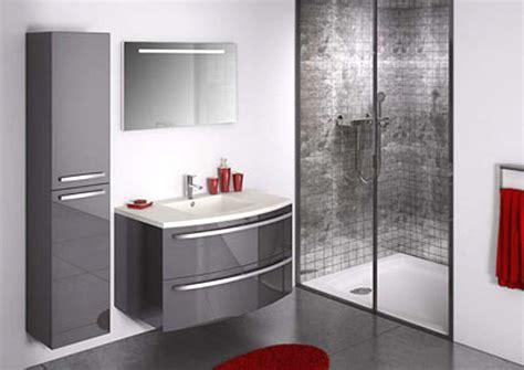 salle de bain  leroy merlin cosmeticuprise