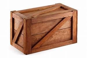 Kiste Für Brennholz : holzkiste bauanleitung ~ Whattoseeinmadrid.com Haus und Dekorationen