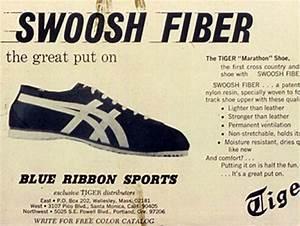 Sneaker Wars Part 8 Nike Daughter Of Onitsuka Tiger