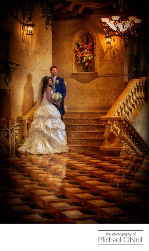 jericho terrace wedding photography michael oneill