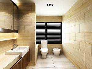 floor to ceiling bathroom tile With floor to ceiling bathroom tiles