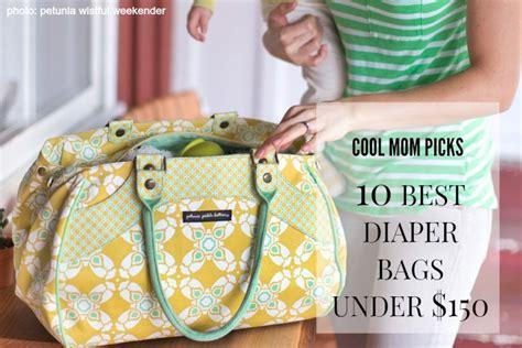 diaper bags     mom  multiples    packer  love