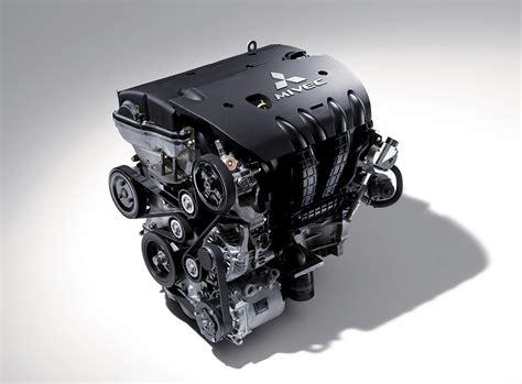 Mitsubishi 4b11 Engine Diagram Mivec двигатель 4b11 mitsubishi характеристики ресурс