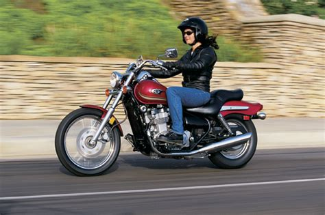 Motorcycling News & Reviews