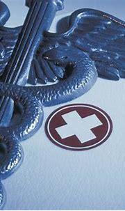 Medicine Wallpapers - Wallpaper Cave