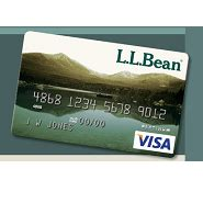 Check spelling or type a new query. L.L.Bean® Visa® Card From Barclaycard Review - Doctor Of ...