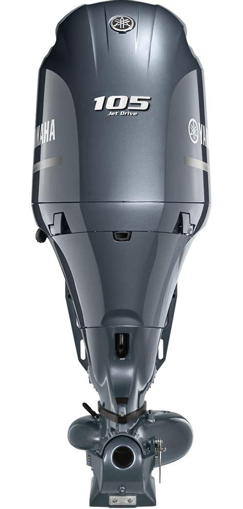Yamaha Outboard Motors Jet Drive by 90 Hp Yamaha Jet Drive Outboard Autos Post