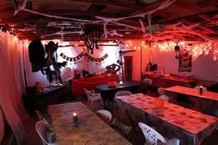 Myrtle Beach Doll House