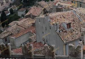 Renovation Toiture Fibro Ciment Amiante : conseils des bricoleurs refaire la toiture r paration toiture fibro ciment ~ Nature-et-papiers.com Idées de Décoration