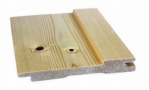 Holz U Profil : innenausbau hobelware profilholz holzgro handel holzfachmarkt holz rentsch dresden ~ Frokenaadalensverden.com Haus und Dekorationen