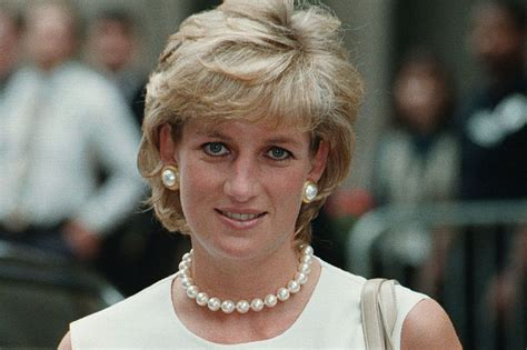 princess diana ralph miliband probably killed diana says daily mail