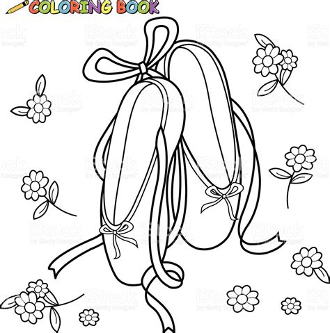 HD wallpapers stage coloring page