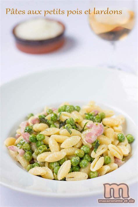 recette de oliver sur cuisine tv les 25 meilleures idées de la catégorie petit pois lardon