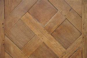 puces de parquet photos With parquet versailles ancien