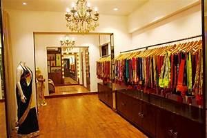Lounge Reviews | Mandira Bedi & D'Bell, Mumbai - Livemint