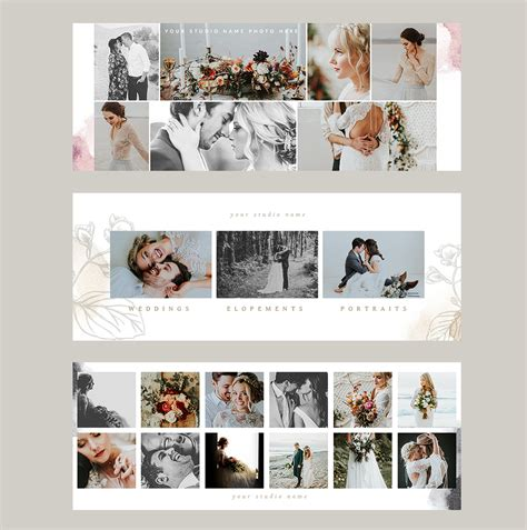 facebook timeline covers whimsy  snap boutique