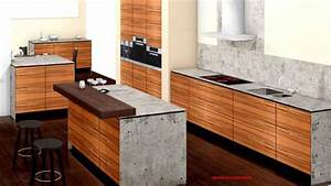 3d Architekt Küchenplaner : jena 3d ladenplanung im ladenbau regalplaner zur regalplanung k chenplanung mit dem ~ Indierocktalk.com Haus und Dekorationen