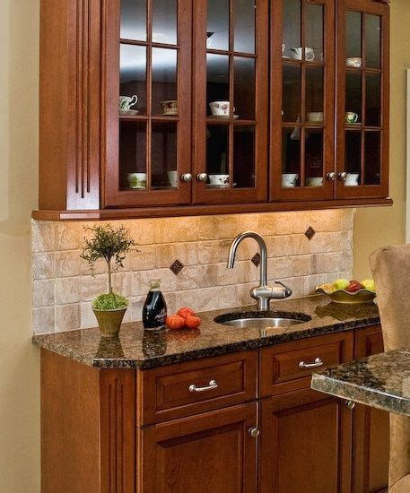 baltic brown granite decorating ideas tropic brown
