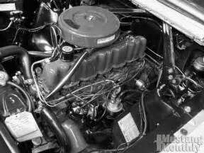 similiar ford cylinder keywords ford f 150 6 cylinder vacuum diagram ford 300 inline 6 engine ford 6