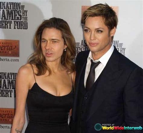 funniest celebrity face swaps  worldwideinterweb