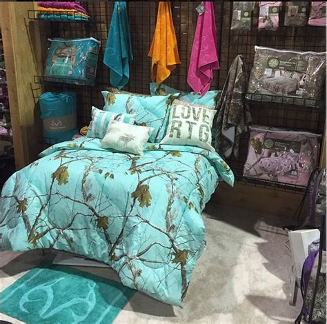new colors of realtree camo bedding are coming this fall from 1888 mills including realtree apc