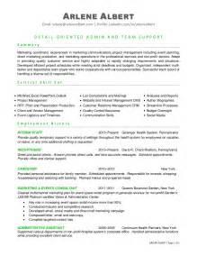 professional resume formats 2017 doc 638825 event coordinator resume sle planner resume 79 more docs darksouls3fans com