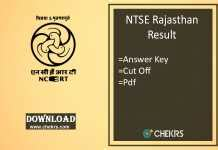 ncert sample papers  class   science maths sst