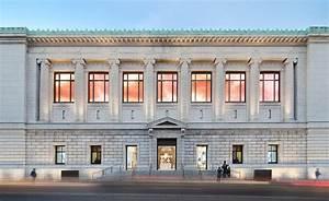 NY Historical Society Opening a Women's History Center ...