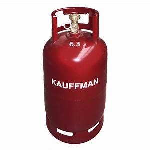 Bonbonne De Gaz : kauffman gaz en bonbonnes kauffman gaz ~ Farleysfitness.com Idées de Décoration