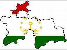 Tajikistan Flag Pictures