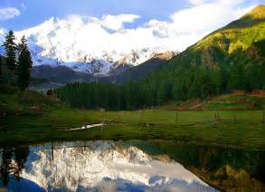 "... for Travellers: Swat, Pakistan ""Mini Switzerland of Pakistan Pakistan"