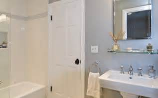 blue gray bathroom ideas bathroom