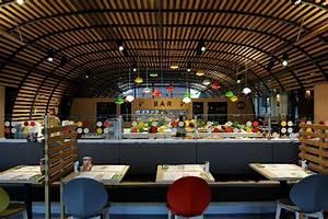 Restaurants In Colmar : restaurant colmar sint denijs westrem foto van colmar sint denijs westrem sint denijs westrem ~ Orissabook.com Haus und Dekorationen