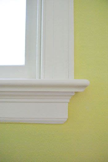11 best images about semi gloss paint on herringbone benjamin colors and