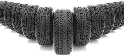 Medina Tire Shop 5790 Rodman St Ste 3, Hollywood, Fl 33023