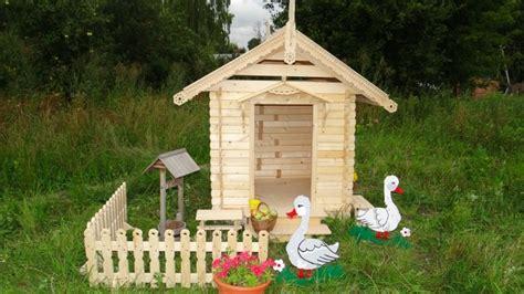 Cabane De Jardin Enfant En 50 Projets à Faire Soi-même