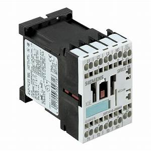3rt10161ap01 - Siemens