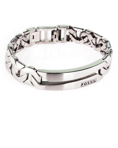 fossil armband edelstahl jf84283040 valmano juwelier