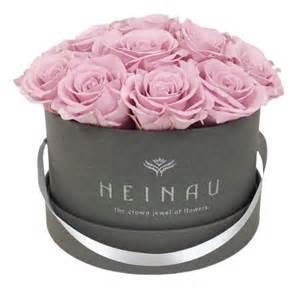 lavender flowers heinau box