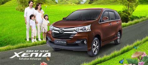 Toyota Avanza Veloz 2019 Backgrounds by Great New Xenia 2019 Terbaru Spesifikasi Tipe Warna